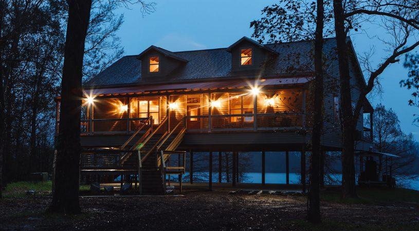 Hone-Brake-dining-facility-camp